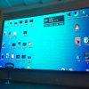 고해상 P6.25 LED 풀 컬러 전시 화면