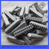 Yg8 Tongsten Carbide Chuck Jaws / Gripper Pads / Inserts Factory Direct
