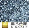 道マーキングのための製造のマイクロ球のガラス玉