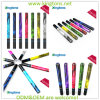 Der neueste Qualitäts-heiße verkaufende elektronische Zigaretten-E Wegwerfzigarette 2014 Huka E-Zigarette des Saphir-E