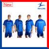 新しいデザインラグビーのジャージーの衣類のスポーツ・ウェア