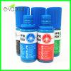 Enjoylife Blue Bottle Series E Juice 10ml Premium E Liquid