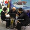 De Machine van de Verpakking van het Karton van het Sap van de perzik (Peking YCTD)