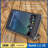 7 Netz-Intel CPU-androider Tablette PC des Zoll-3G