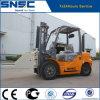Diesel van de Klem van het Blok van Snsc 3ton Vorkheftruck