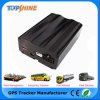 Oil Leak Theft Alarm System를 가진 차 GPS Vehicle Tracker Unit…