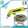 Insieme di strumenti caldo della tagliatrice della lama della corda della mano automatica di potenza