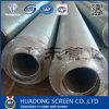 Filtro per pozzi preimballato/tubo a più strati/doppi schermi preimballati