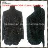 Оптовым шток свитера втулки V-Шеи повелительниц Fahional длинним связанный кардиганом (8205#)