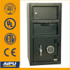 Loading avant Depository Safe avec Compartment (FL2714M-EK)