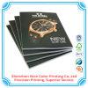 Professional Printing Magazine/ Monthly Magazine Printing/ Fashion Magazine
