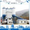 Esportazione concreta ambientale dell'impianto di miscelazione del macchinario edile Hzs180 di nuovo disegno