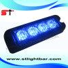 1W perimeter die het Lichte Licht waarschuwen van de Grill van de Auto (LH34T)