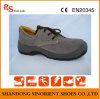 Изготовление ботинок RS736 безопасности Вьетнама