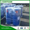 Utilisation glaciaire CS-1482t de l'aromatisant 99.85% d'acide acétique de catégorie comestible