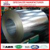 Катушки металла датчика цены 24 гальванизированные сталью