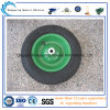 Gebildet in China Highquality Rubber Wheel (3.50-8)