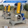 Het Professionele Zelfde van de Reeks csm-h met de Malende Machine van het Gel van het Kiezelzuur van de Molen Acm/Pulverizer/de Machine van het Malen