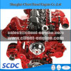中国製Cummins Diesel EngineおよびRelated Parts (ISF)