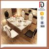 Роскошный стул нержавеющей стали самомоднейшей конструкции для живущий комнаты (BR-SS069)