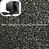 Masterbatch negro funcional para los productos plásticos al aire libre del tubo del PE