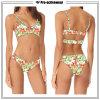 [لوو بريس] بيع بالجملة حارّ مثمرة نساء شاطئ [سويمور] بيكيني