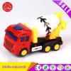 Heißes verkaufenlkw-Spielzeug mit grellem elektrischem Auto