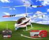 RC helikopter (sx28023)