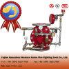 Klep de van uitstekende kwaliteit van het Alarm van de Stortvloed voor het Systeem van het Brandalarm
