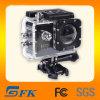 完全なHD1080pは防水する極端のスポーツのカメラ(SJ4000)を