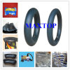 China Quality Butyl Car Truck Motorcycle Bicycle Tire Inner Tube