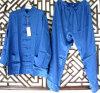 Pyjamas dos homens (PL0086)