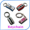 USB popular de Keychain
