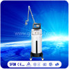傷RemovalおよびVirginal Treatment CO2 FractionalレーザーBeauty Appliance