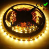 12V SMD3528 Waterproof Flexible LED Strip Lights
