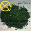 基本染料、基本的な緑4の基本的なマラカイトの緑の水晶