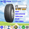 Le camion de la Chine fatigue le pneu radial de camion de Boto 11.00r20 des prix