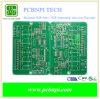 Archivo libre que comprueba alta calidad profesional del fabricante del PWB de China