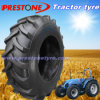 12.4-28 Gummireifen des Traktor-R1