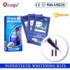 Bright estupendo Teeth Whitening Kit para Home Use
