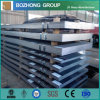 Lamiera sottile dell'acciaio da utensili di GB T7/JIS Sk6/DIN C70W1