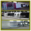 Chaîne de production en verre isolante verticale vitrée par double d'AP de machine en verre de presse de plaque/double chaîne de production en verre (LB1800P)