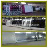 Platten-Druckerei-Doppeltes Verglasung Glasmaschine vertikaler PLC-isolierender Glasproduktionszweig/doppelter Glasproduktionszweig (LB1800P)
