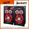 Hifi8inch 2.0 PRO DJ Subwoofer (XD8-8008)