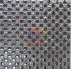 Titanium Crystal Glass Mosaic (TC310)