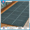 Cushion Ease Kitchen Mat Tiles, Rubber Kitchen Mats