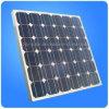 Mono панель солнечных батарей 100W с клетками 36PCS
