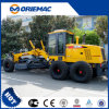 XCMG 180HP Motor Grader com Cummins Engine Gr180