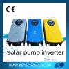 Invertitore per la pompa ad acqua (SGY5500)