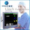 専門のManufacturer 15inchマルチParameter Patient Monitor